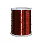 Polyurethan Enamelled Round Copper Wire
